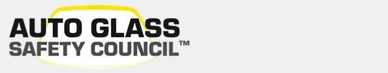 Auto Glass Safety Council Certification