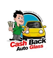 Cash Back Auto Glass