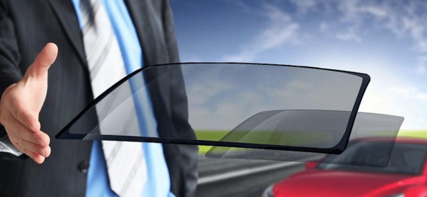 The Latest Technology Trends For Auto Glass