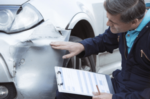 Ways to Get The Insurance Deductible For Windshield Replacement Waived