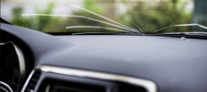 Why You Shouldn't Wait to Get Your Windshield Fixed