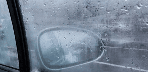 Easy Steps To Defog Your Car Windows Quickly!