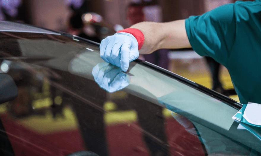 Top Maintenance Tips For A New Windshield