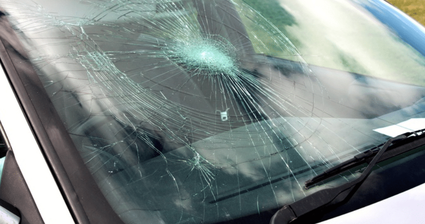 Why You Should Fix Your Windshield Immediately!