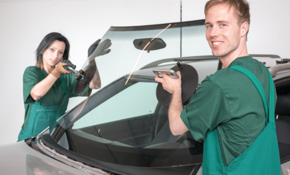 Things You May Not Know About Windshields