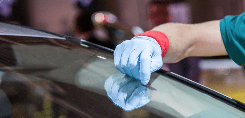 5 Tips to avoid the need for auto Glass Repair