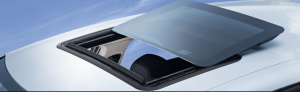 Is Sunroof Repair Necessary