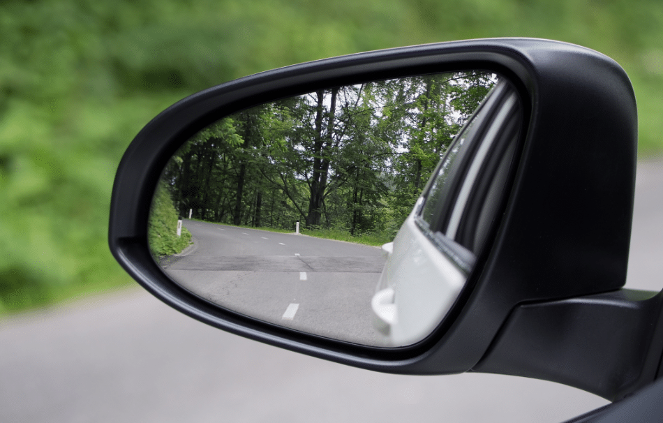 Mirror Replacement All You Need To Know